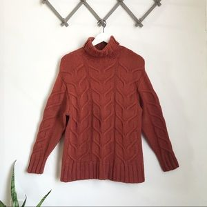 Wilfred Champeaux Sweater